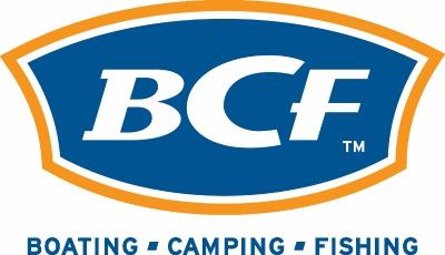 BCF LOGO (800x460) (400x230)