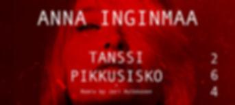 TanssiPikkuSisko_Banneri_02_Vaaka.jpg