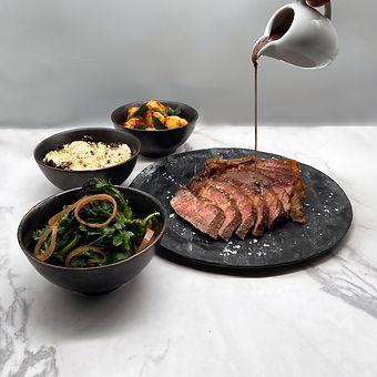 Steak Main.jpg