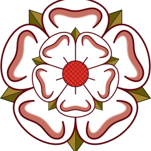 Yorkshire Day - A Culinary Tour of Yorkshire