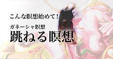 haneru_banner.jpg