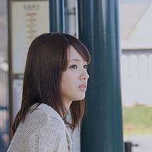 girl_01_edited.jpg