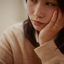 girl_03_edited.jpg