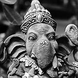 Bāla Gaṇapati