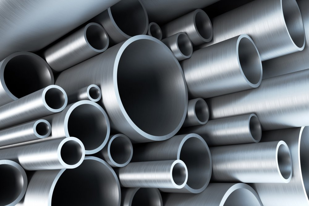 contametri-per-misurare-tubi