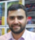 Abdul.jpg