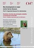 Covers OIE 2015.jpg