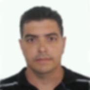 Dasiel Obregon Alvarez, PhD.jpg