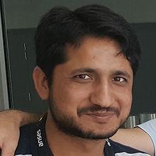 Abdul Ghafar.jpg