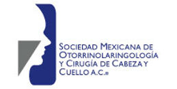 logo-smorlccc-oficial-220x110.jpg