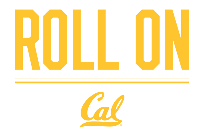Roll On Campaign Logo