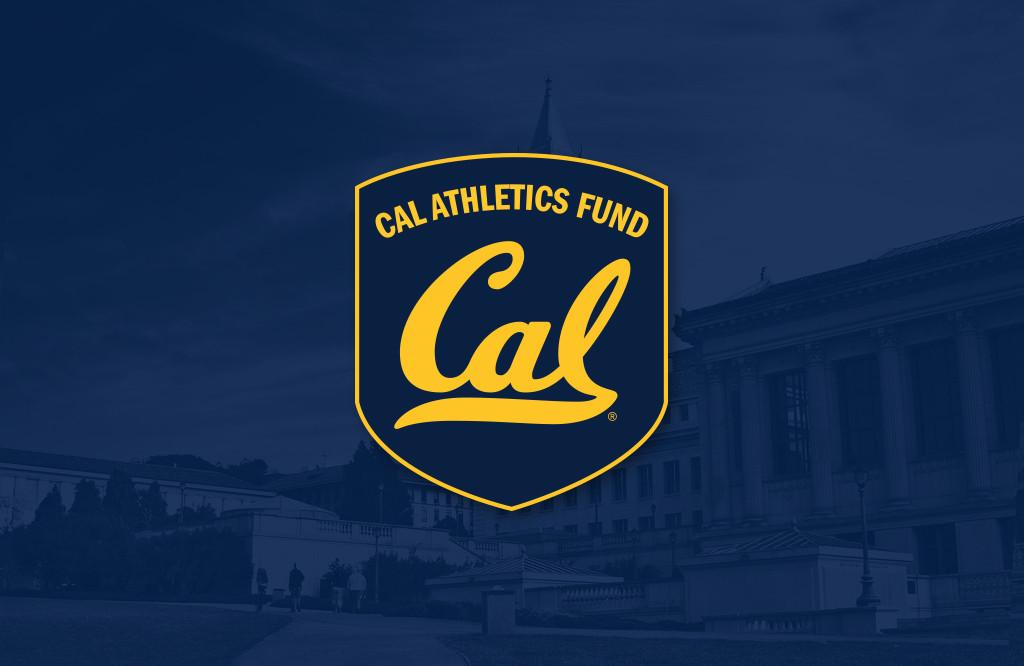 Membership & Benefits | Cal Athletics Fund