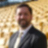 Brian Mann-web.jpg