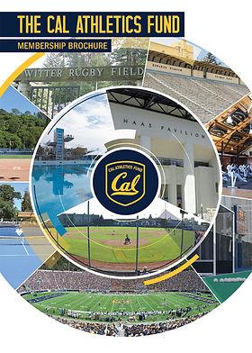 17Dev-Cal-MembershipGuide.jpg