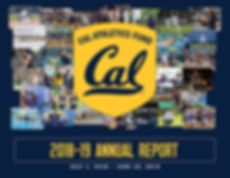 FY19 Annual Report Final - v2
