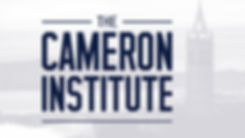 19Dev-Cal-CameronInstituteGraphic-v4.jpg