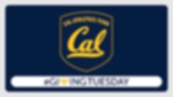 19Dev-Cal-GivingTuesday_TwitterWebCAF.pn