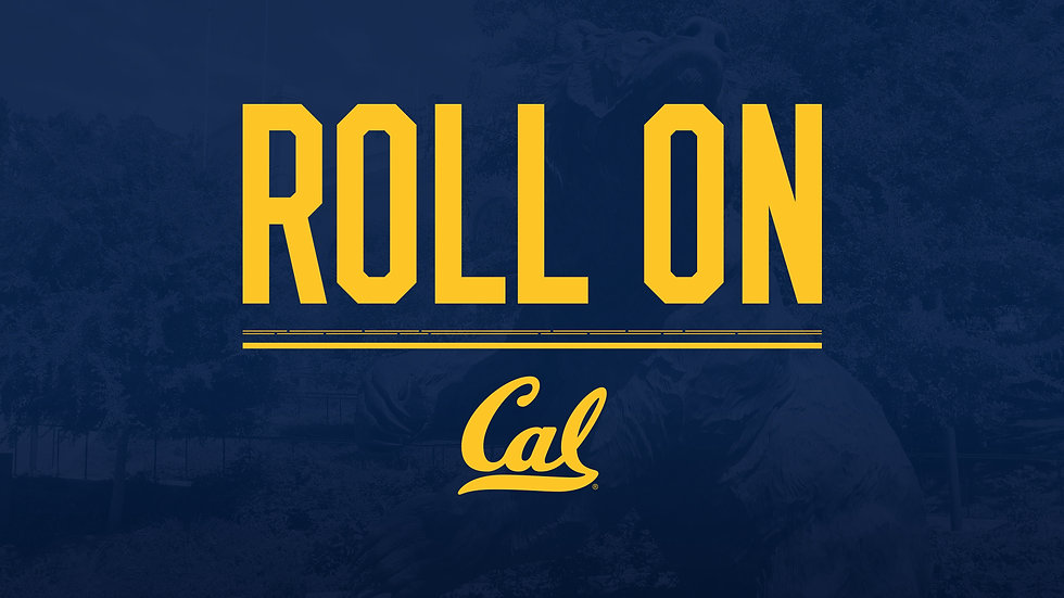 20CAF-Cal-RollOnLaunch_TwtrWeb.jpg