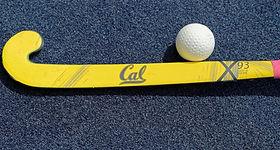 Stick Cal Logo Ball_FHK_Maryland_Califor