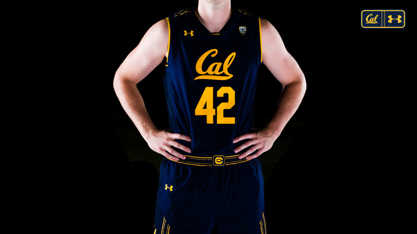 info for 2f535 35135 Men's Basketball Uniforms | Cal & Under Armour