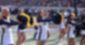 Cal Cheerleading_AS_20181201_131410_ADS.