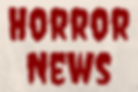 Horror news button.png