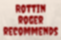recommends.png