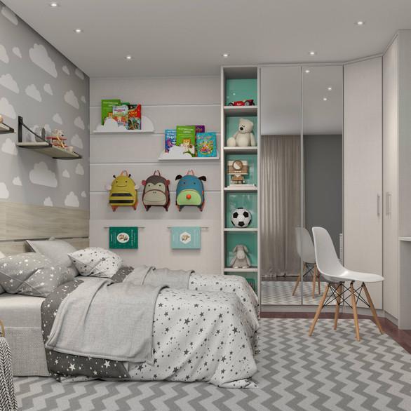cena_92_dormitorio_05_fr_croche_e_bp_bri