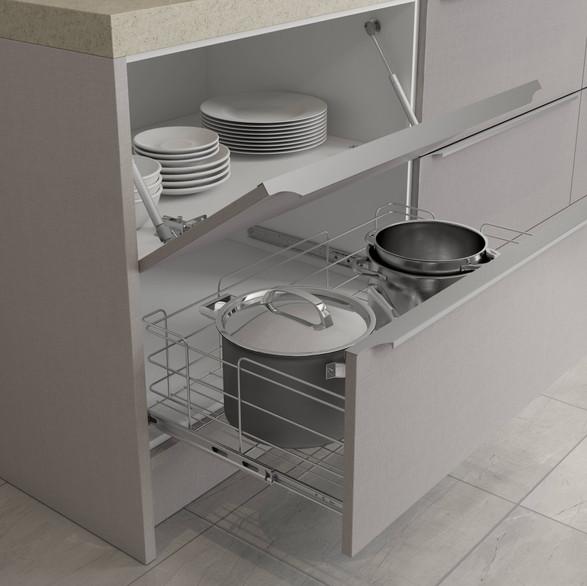 cena_69_cozinha_03_gaveta_cc_branco_fr_c