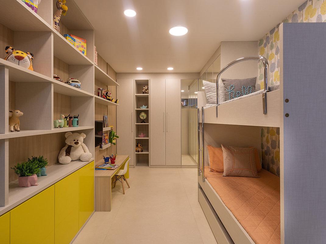 quarto infantil.jpg