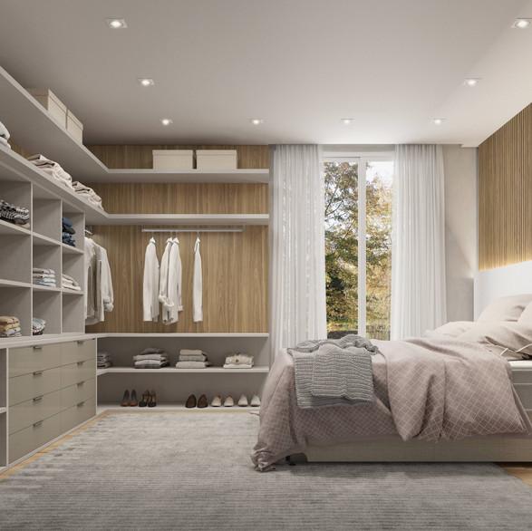 cena_91_dormitorio_04_sonata_renoir_bp_b