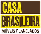 logo usite.png