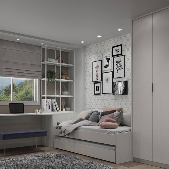 cena_94_dormitorio_02_fuba_vidro_acai_e_