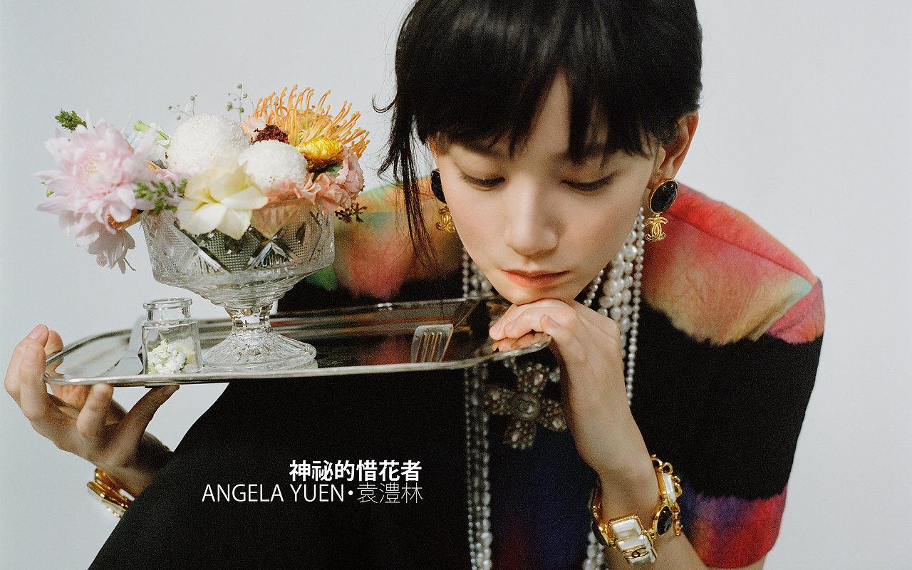 angela cover 3.jpg