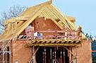 housebuilding-3370969_1920.jpg