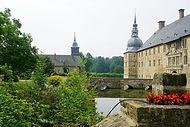 Schloss-Dorsten.jpg