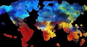 Weltkarte-farbig.png