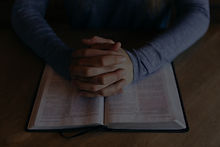 Bible%20Lessons_edited.jpg