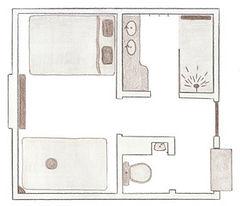 plan2-350x300.jpeg