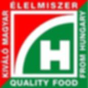 Quality Food