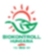 Biokontroll Hungary