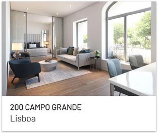 200 Campo Grande.png