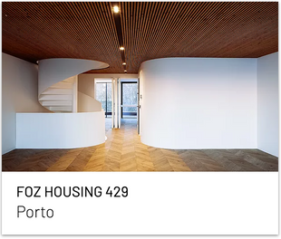 Foz Housing 402.png