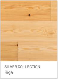 Silver - Riga.png
