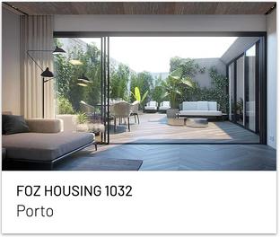 Foz Housing 1032.png