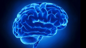 Negative thinking linked to dementia in later life...