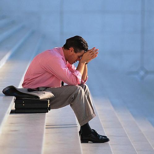 Stress Management Self-Hypnosis