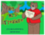 Big Al's Treasure front cover.jpg
