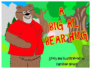Big Al Bear Hug Cover_edited.jpg