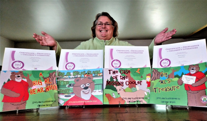 2020 Picture with Certificates.jpg